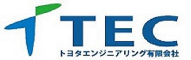 トヨタエンジニアリング有限会社